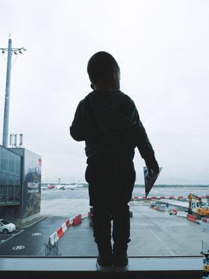 Aeroport d'Oslo
