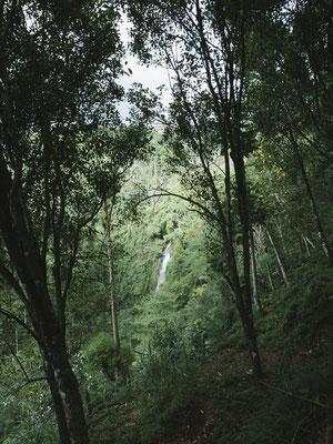 2 - pitite cascade