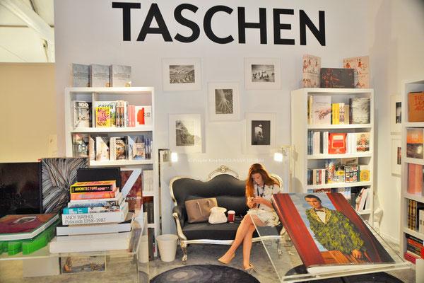 Taschen Publishing House