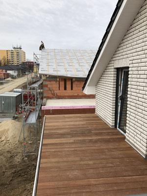Top Hier sehen Sie einige Arbeiten von uns. - Dachdeckermeister DM18