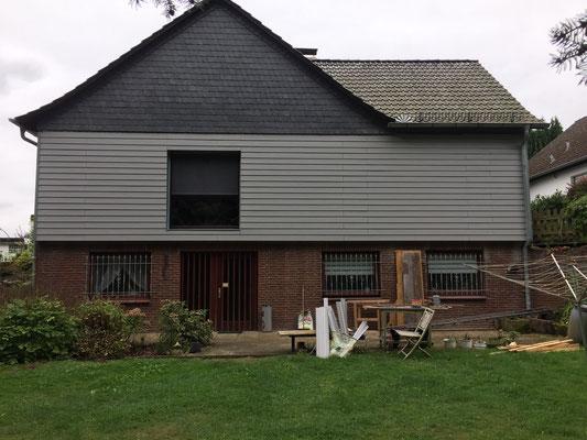 hier sehen sie einige arbeiten von uns dachdeckermeister patrick radom. Black Bedroom Furniture Sets. Home Design Ideas
