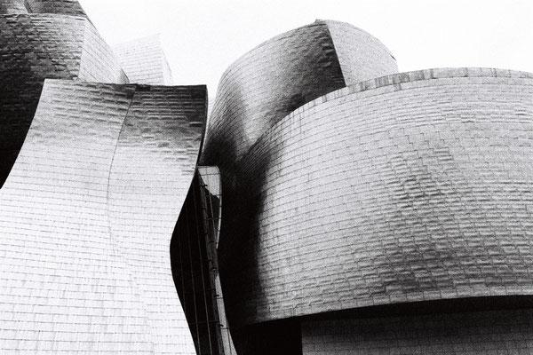 Bilbao (Spain), 2014 © Darren Low