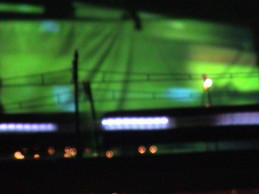 Bildmaschine 01, 2007, Filmstill