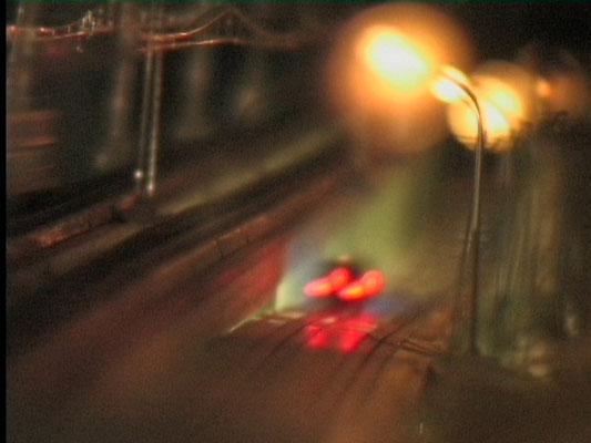 Bildmaschine 01, 2006, Filmstill