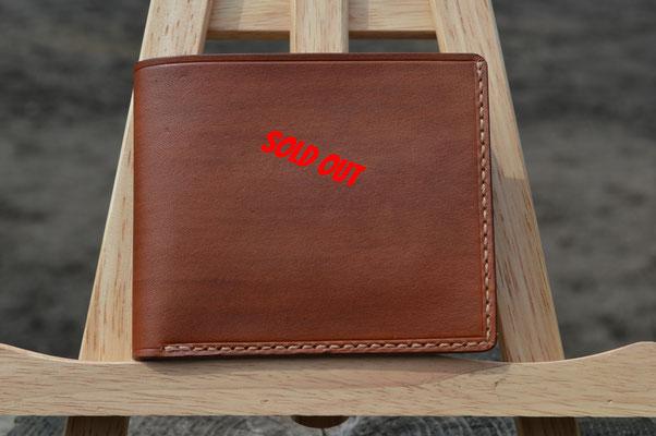 sold out 有難うございます。