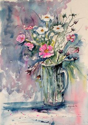 58 Bouquet