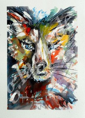 131 Wolf 63x26