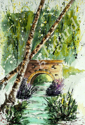 117 Moulin de Blanchardeau 1 (Lanvollon)