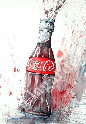 85  P'tite Cola