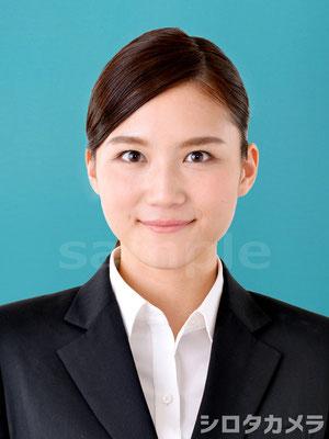 佐倉市 証明写真 履歴書 就職活動