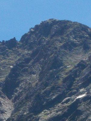 Pic de Canigó