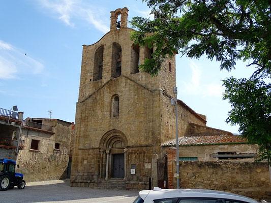 Sant Martí in Pau