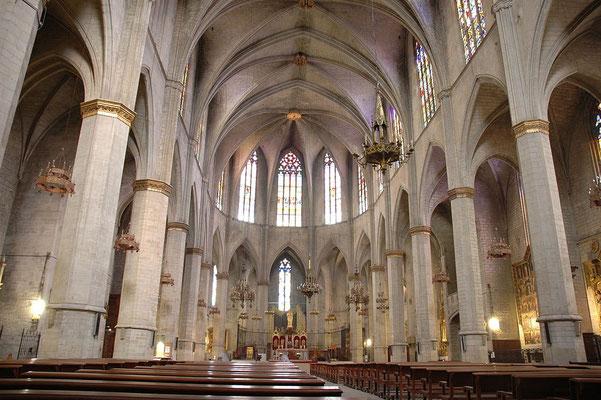 Inneres La Seu (Renalias wiki)