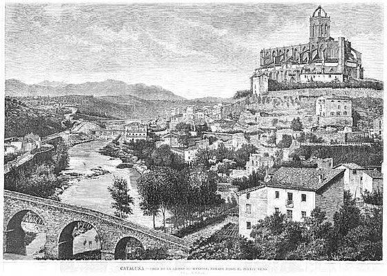 Manresa 1881