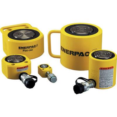 Hydraulikzylinder, Pneumatikzylinder, Reparaturen