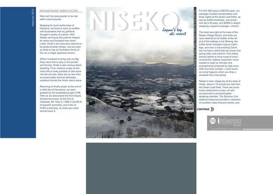 NIseko (Page 2)