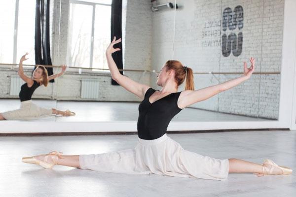 人気のストリートダンスを練習するなら自由が丘のレンタルダンススタジオへ!