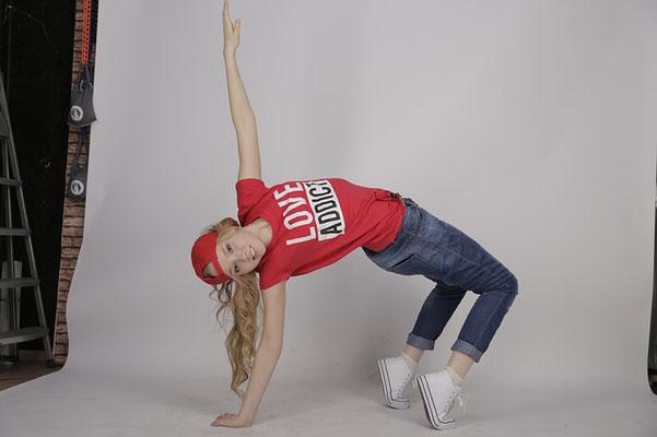 ダンスのトレーニングがしたい方は自由が丘にあるレンタルスタジオ【RAISE UP STUDIO】~ストリートダンスやフラダンスなど各種ダンスに対応~