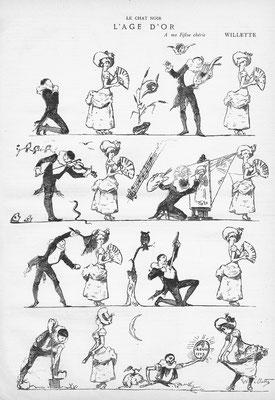 1882 N°37