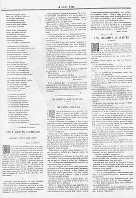 1882 N°24
