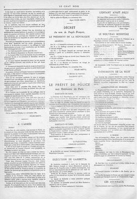 1882 N°42