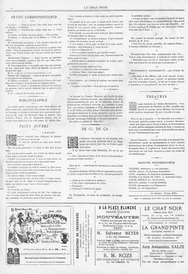 1882 N°8