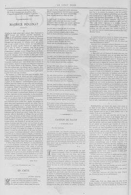 1882 N°36