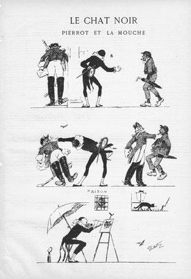 1882 N°35