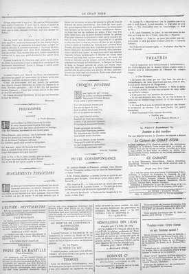 1882 N°32