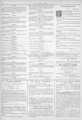 1882 N°43