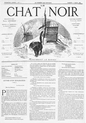 1882 N°11