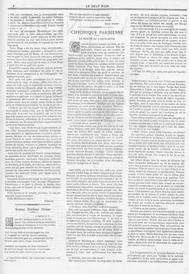 1882 N° 14