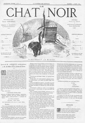 1882 N°23