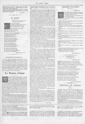 1882 N°40