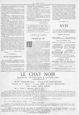 1882 N°39