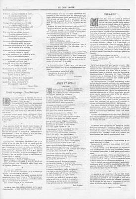 1882 N°28