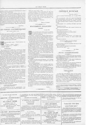 1882 N°30