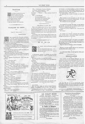 1882 N° 15
