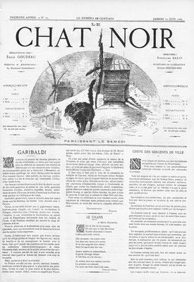 1882 N°22