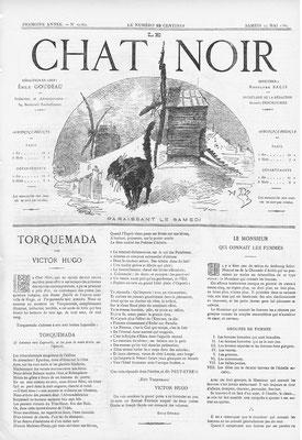 1882 N°20 bis