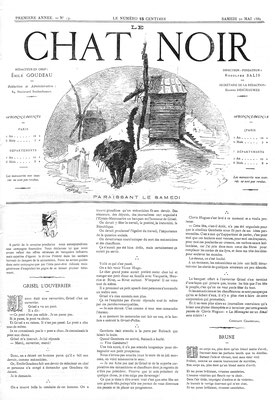 1882 N° 19