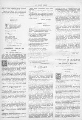 1882 N°38