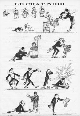 1882 N°21