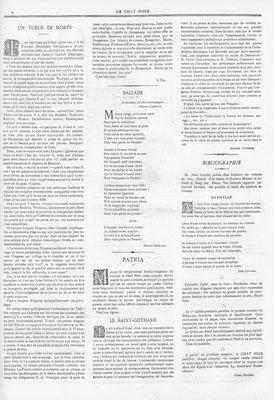 1882 N°25