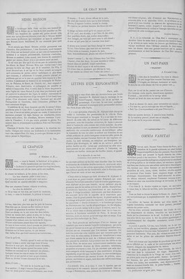 1882 N°31