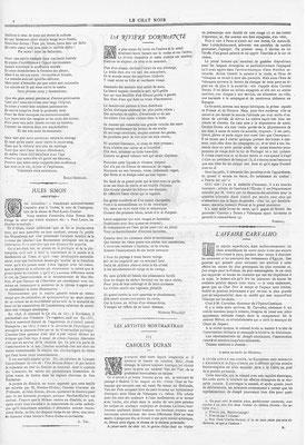 1882 N°26