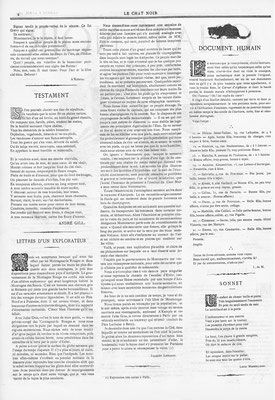 1882 N°13