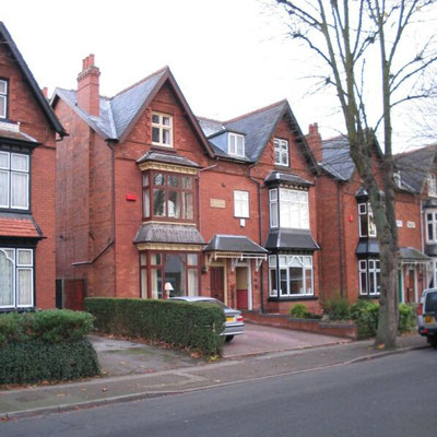 102-4 Arden Road, 1900
