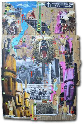 Art.096: