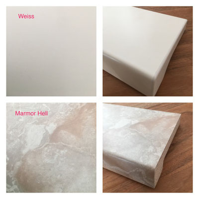 ihre fensterb nke aus holz fensterb nke fensterbank aluminium marmor granit stein. Black Bedroom Furniture Sets. Home Design Ideas